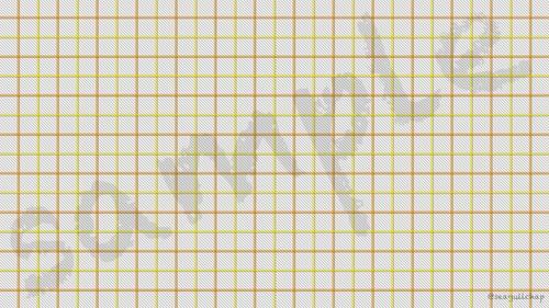 26-f-5 3840 x 2160 pixel (png)