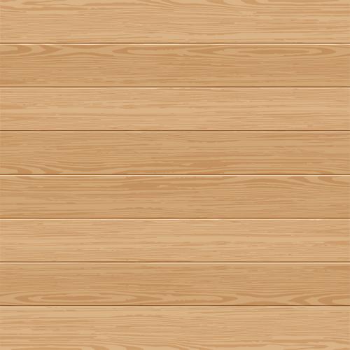 木目 背景 木 板
