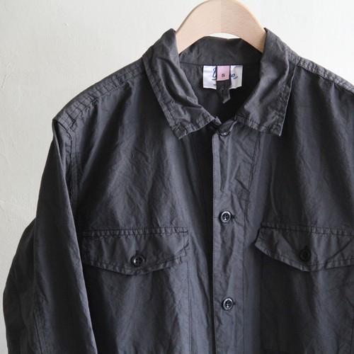 Yarmo【 womens 】boiler suit