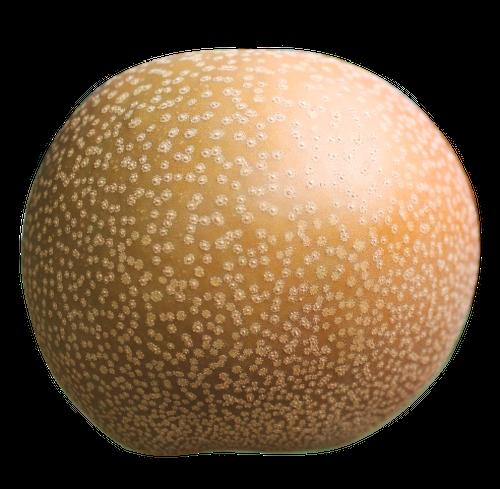 彩玉 5kg(10~12個)