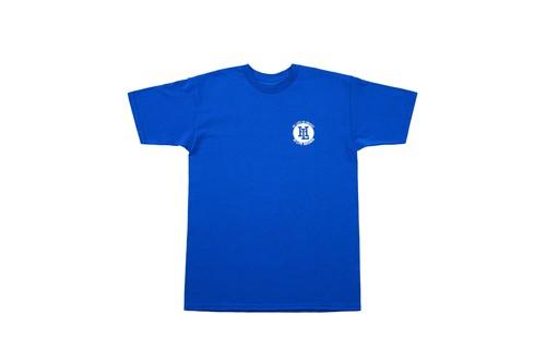 Hi-Life in Tokyo 2016 Tシャツ