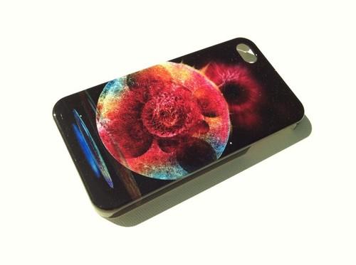 iPhone ケース 東京スターマンクラブ特製
