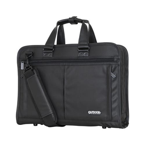 OD-4850 WEB特選 ビジネスバッグ OUTDOOR PRODUTS アウトドアプロダクツ