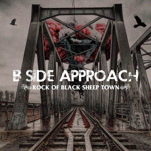 B-SIDE APPROACH (vato-07)