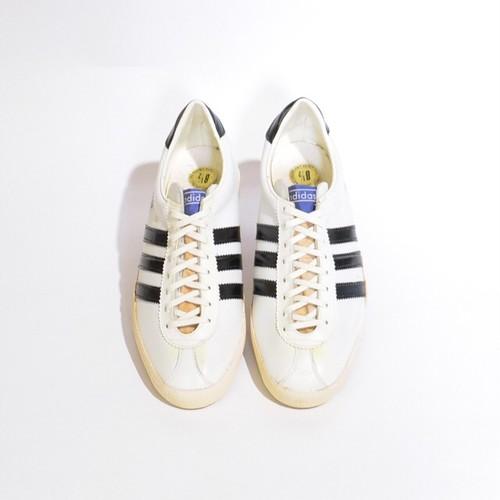 Deadstock★ adidas 60's OLYMPIADE