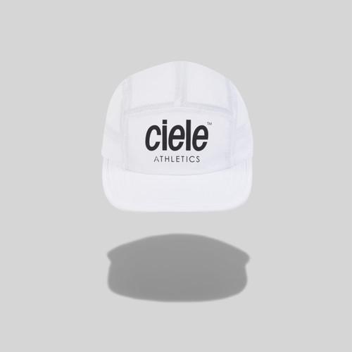 Ciele / GOCap – Athletics – Trooper