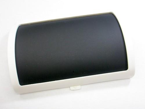 sensitiv用模擬皮膚皮下脂肪タイプ3mm