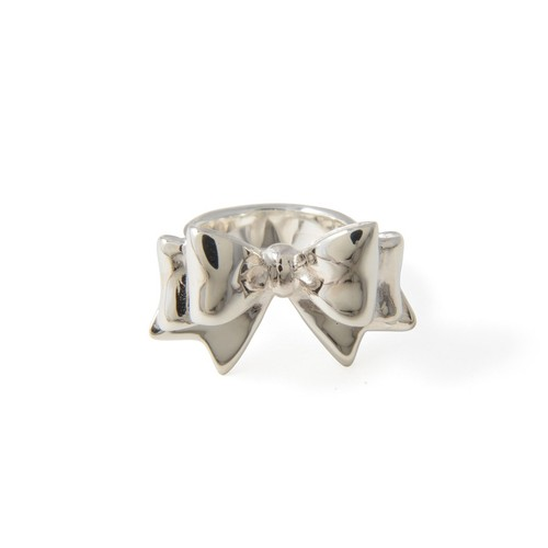 MS06「Ribbon(ring)」