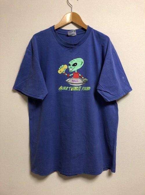 90's TWINKIES alien T's
