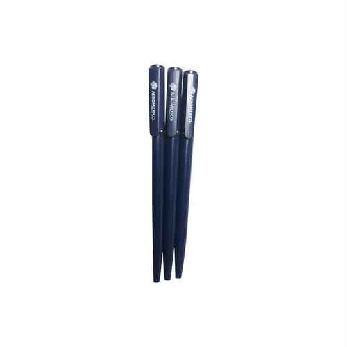 AEROMEXICO  Ballpoint pen
