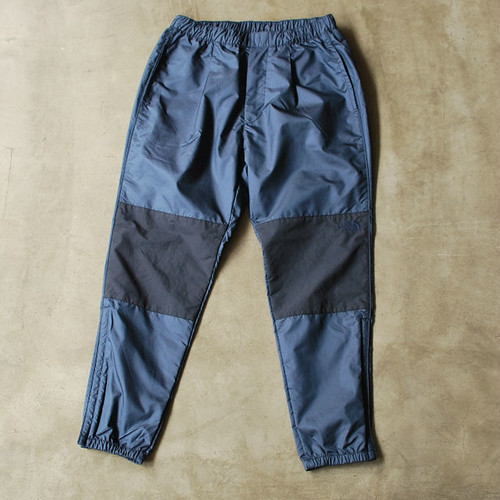 THE NORTH FACE PURPLE LABEL MOUNTAIN WIND PANTS