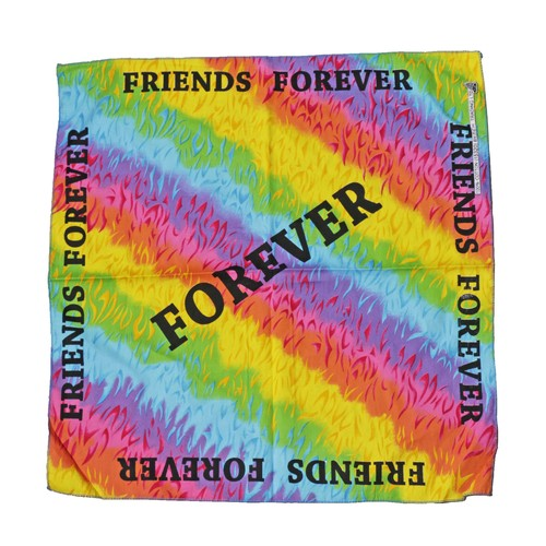 ForerverFriends Scurf