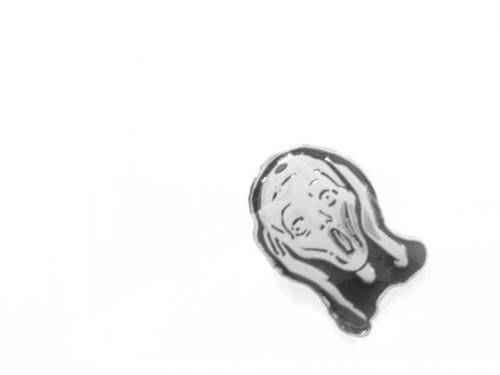 Munk pins