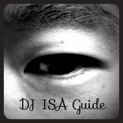 Guide / DJ ISA