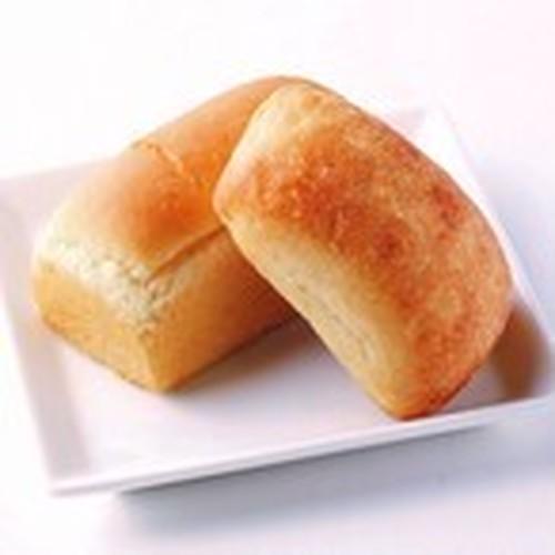 焼きたてプチパン(チルド食品)