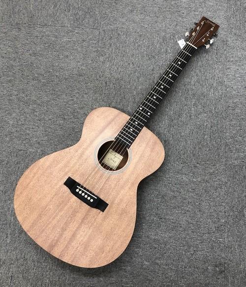 S.Yairi(エス・ヤイリ)/YF-04/MH アコースティックギター マホガニー