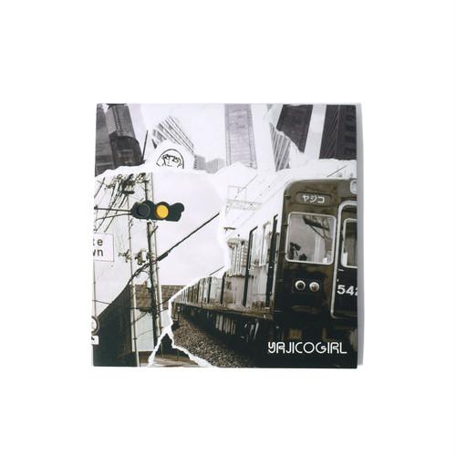 YELLOW-EP