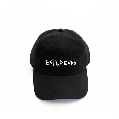 """CAP """"ESTUPENDO"""""""