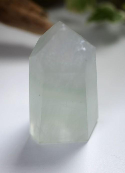 ブルーフローライト(CASA BLESSING®)fluo-0103