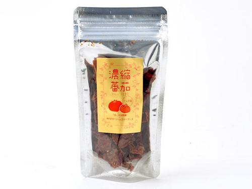 安心院ドライトマト「濃縮蕃茄(25g)」16袋セット(20%OFF)