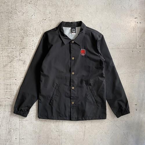 "SPIT FIRE ""coach jacket"""