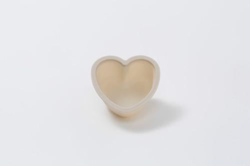 Heart(ハート型)