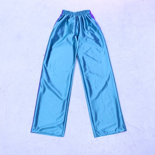⭐️30%OFF⭐️【MORE THAN DOPE】hideout pants