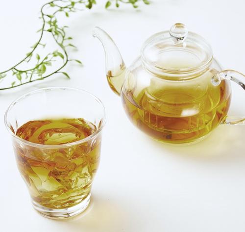 【30袋】マザーレイコのよもぎ茶