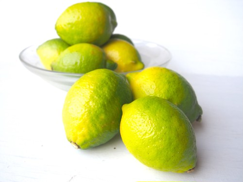 レモン*1〜2個200g(個体差があります)