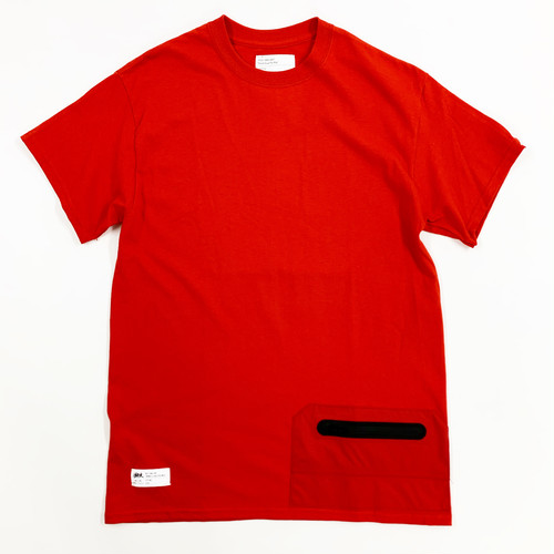 RES/CS_POCKET TEE1_RED.