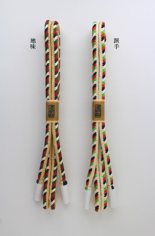 奈良組 刀子