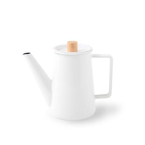 kaico コーヒーポット 11cm ノベルティプレゼント