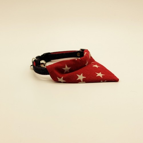 Lucky☆star Red