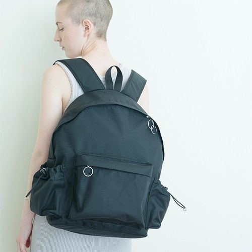 【cobachi】back pack