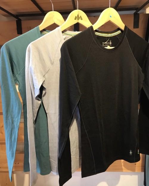 【 smartwool】 Women's 150 Baselayer Long Sleeve