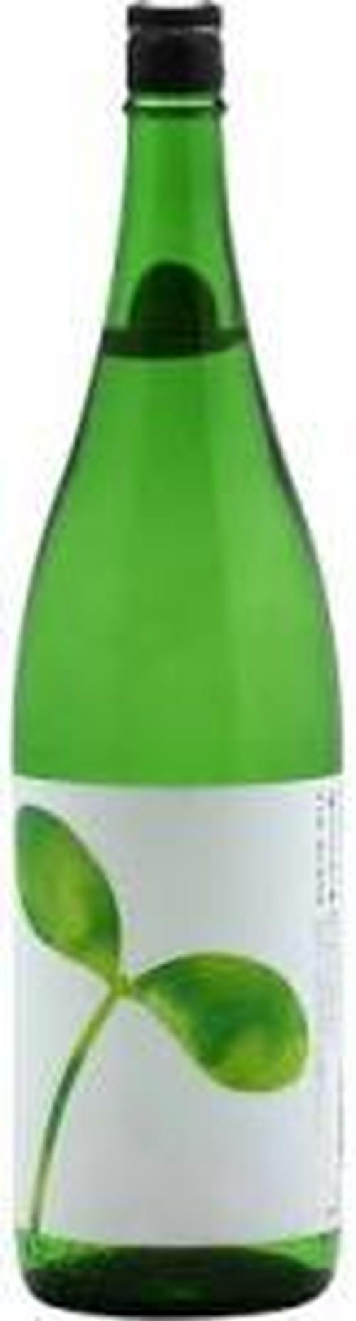 杜の蔵 春の純米酒 1.8L