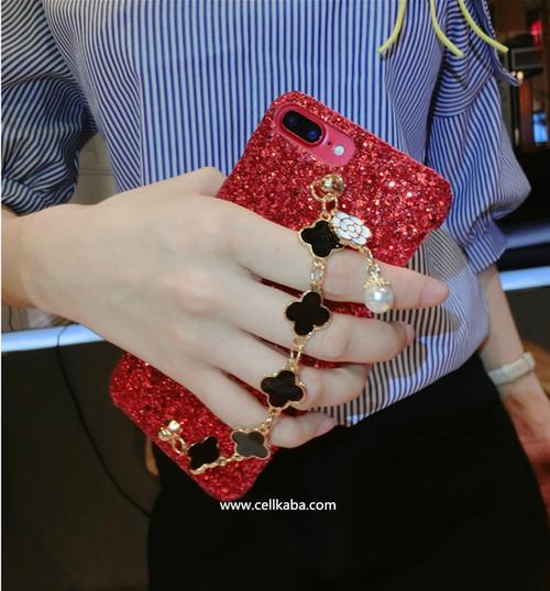 オリジナル iphone8plusケース オシャレ iphone8ケース 薄型 iphone7plusカバー キラキラ アイフォンケース 可愛い  セレブ愛用 アイフォン7携帯カバー ゴージャス