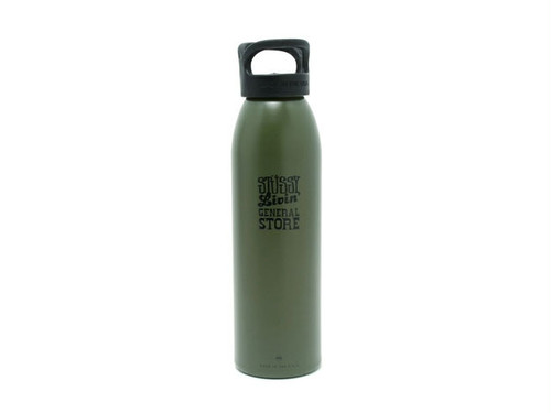 GS Water Bottle