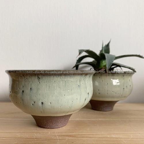 "Pot ""Wan"" :KACE-00401(4,000yen+tax)"