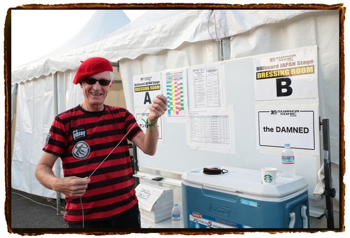 CAPTAIN SENSIBLE(THE DAMNED)-0014