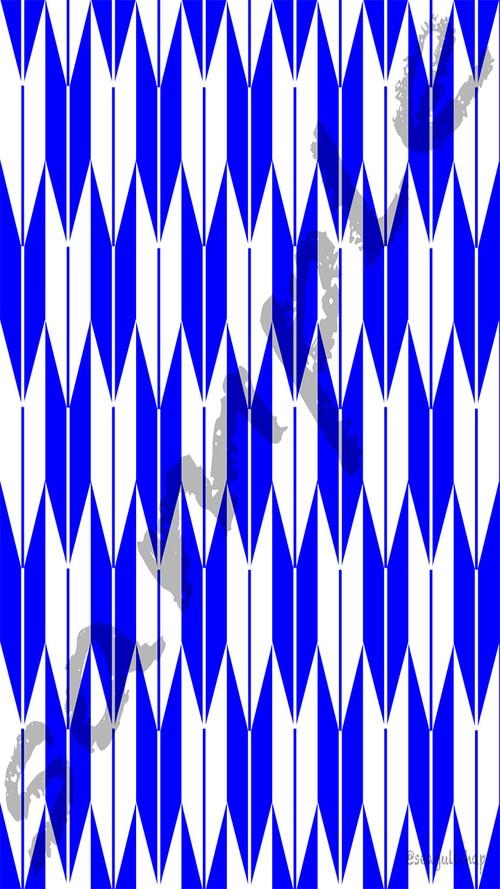 12-j-1 720 x 1280 pixel (jpg)