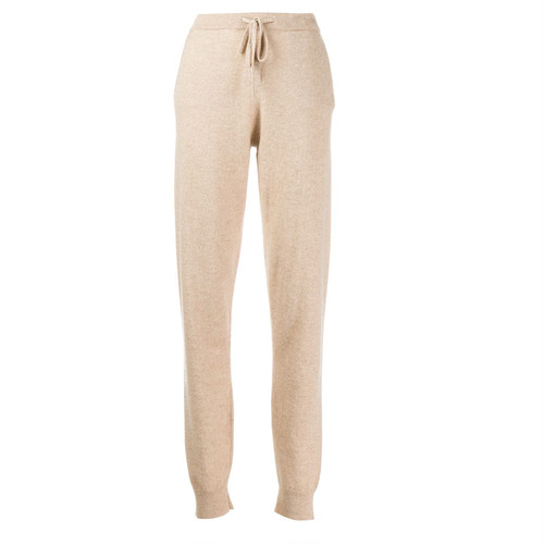 chinti and parker KNIT TROUSER
