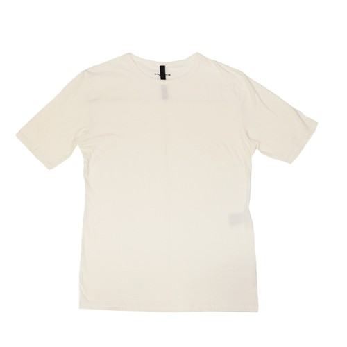FIRST AID TO THE INJURED Aeleutt T-Shirts SNOW