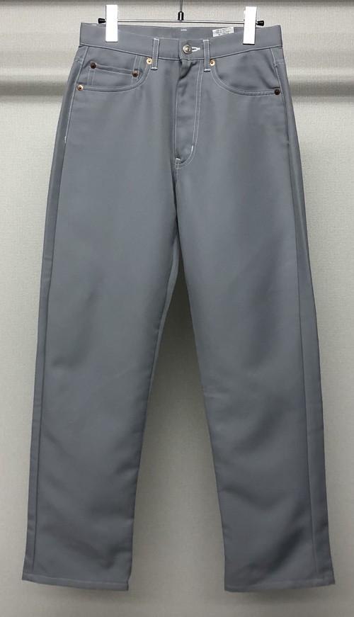 SS1996 COMME DES GARCONS 5 POCKET PANTS