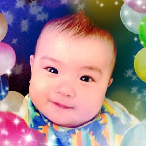 赤ちゃんのためのミラクルカードリーディング