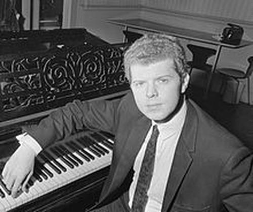 ラフマニノフ ピアノ協奏曲第3番 ヴァン・クライバーン DSD (SACD同等