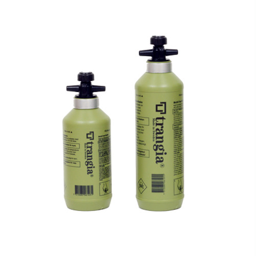 Trangia Fuel Bottle OD 0.5L