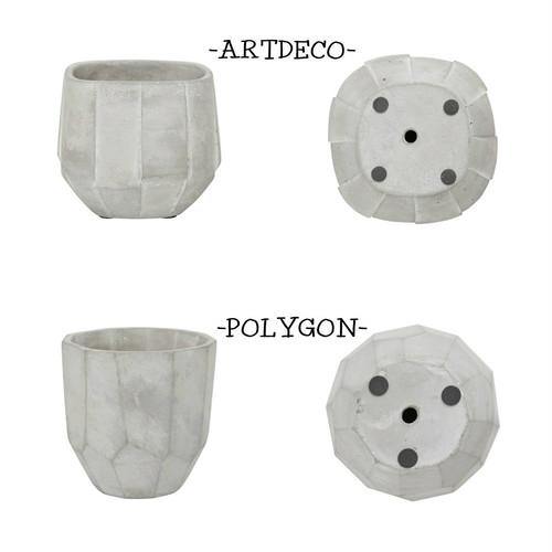 amabro / CEMENT PLANTER (S)