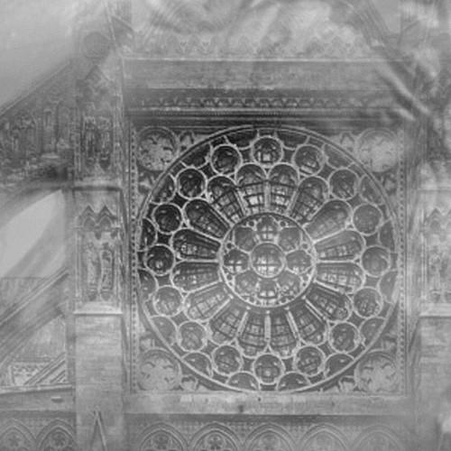 村松桂|Wandering ghosts