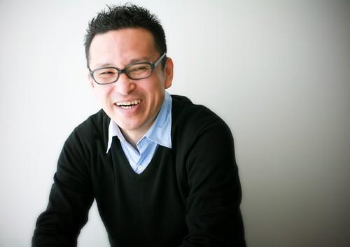 """10/13(土)「経営者のための""""2023年""""の未来歩き方講座」"""